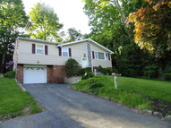 508 Main St Land Landing NJ, 07850