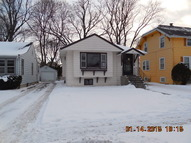 1007 Woodlawn Avenue Waukegan IL, 60085