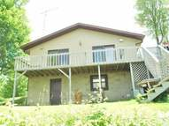 4464 Hwy 8 Laona WI, 54541