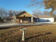 25303 Ne Us Hwy 169 Highway Garnett KS, 66032