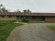 4004 West Us Highway 50 N/A Newton KS, 67114