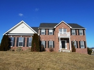 181 Spruce Hill Way Charles Town WV, 25414