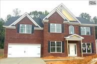 410 Bowhunter Drive 50 Blythewood SC, 29016