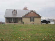 2559 Carter Brothers Road Hodgenville KY, 42748