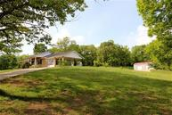 189 Upper Alsup Road Tennessee Ridge TN, 37178