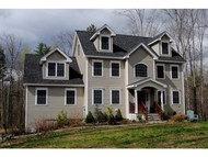 16 Overlook Dr Newfields NH, 03856