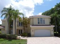 2410 Muir Circle Wellington FL, 33414