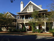 50 Rosemary Avenue Rosemary Beach FL, 32413