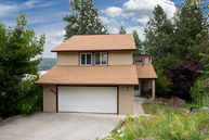 1217 S Garry Rd Liberty Lake WA, 99019