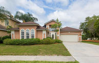 3620 Shady Woods St South Jacksonville FL, 32224
