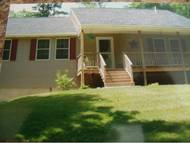 26 Spring Brook Drive Milton NH, 03851
