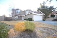 38712 Annette Ave Palmdale CA, 93551