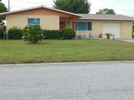 3307 Oxford Drive W Bradenton FL, 34205
