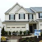 1708 Mews Way Fallston MD, 21047