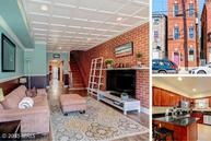 255 Regester Street South Baltimore MD, 21231