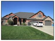 148 S Buffalo Ranch Rd Farmington UT, 84025
