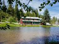 2582 Highway 57 Priest River ID, 83856
