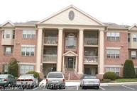 104 Gwen Drive 2f Forest Hill MD, 21050