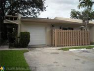 2369 N 37 Av 2369 Hollywood FL, 33021