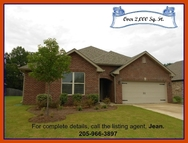 9337 Doss Ferry Ln Kimberly AL, 35091