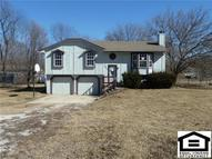 15807 Terry Avenue Belton MO, 64012