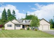 34711 Ne 112th Ct La Center WA, 98629