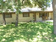 186 Tanglewood Street Bowie TX, 76230