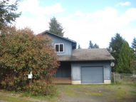 70 Ne Davey Jones Ct Belfair WA, 98528
