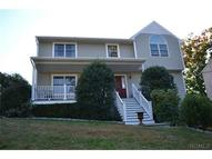 4 Riverview Ave Ardsley NY, 10502