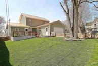 115 W Highland St Albion IN, 46701