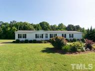 4229 Hopkins Road Middlesex NC, 27557
