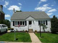 205 Blake Ave Rockledge PA, 19046