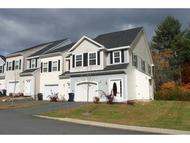 42 Mountainview Drive Dr Lebanon NH, 03766