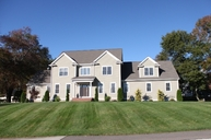 220 Harvest Lane Bridgewater MA, 02324