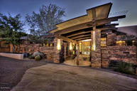 10040 E Happy Valley Road 5 Scottsdale AZ, 85255