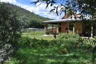 1119a Hwy 111 Vallecitos NM, 87581