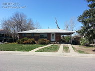 8361 Circle Dr Westminster CO, 80031