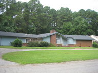 407 Bundy Lane Laurinburg NC, 28352