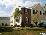 3666 Clauss Dr Macungie PA, 18062