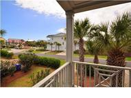 4 10th Ave Isle Of Palms SC, 29451