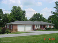 265 Rose Hill Rd Bedford KY, 40006