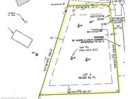 Lot #2 Thompson Ln Eliot ME, 03903