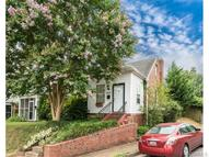 3221 Rosewood Avenue Richmond VA, 23221