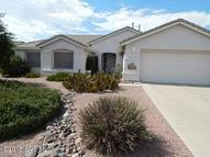 1149 N Desert Deer Pass Green Valley AZ, 85614