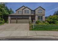 10680 Sw Edgewood Ct Wilsonville OR, 97070