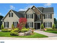 3784 Stellas Way #Lot 6 Collegeville PA, 19426