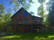 21291 Firefly Trail Akeley MN, 56433