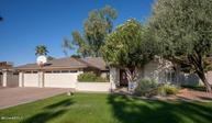 7720 E North Lane Scottsdale AZ, 85258