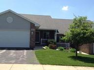 313 Lauren Ln Watertown WI, 53094