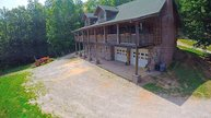 705 Connelly Rd Pickens SC, 29671